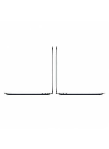 """Apple Apple MacbookPro Touchbar Z0V1000Lj İ9 512Ssd 16Gb 4Gb R-Pro 560X 15""""  Uzay Gri Notebook Renkli"""